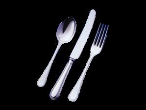 home-cutlery
