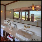 Angama Mara bathroom 1