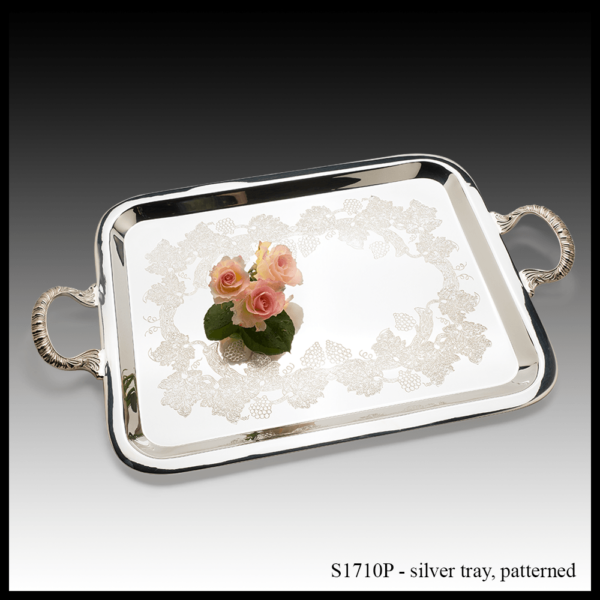 s1710p-silver-tray-patterned