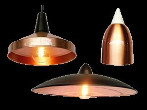 29 30 copper-light-shades